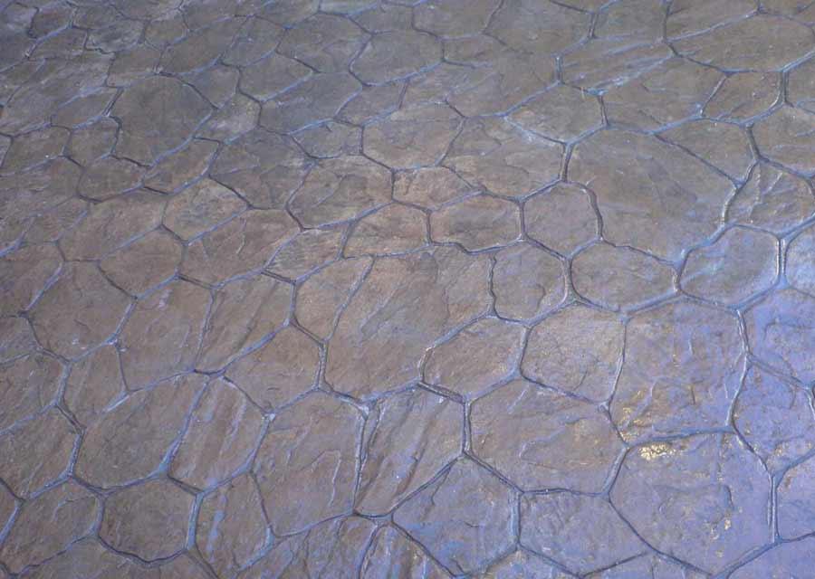 Pavimenti per esterno economici le piastrelle in ceramica - Idee per pavimenti esterni economici ...