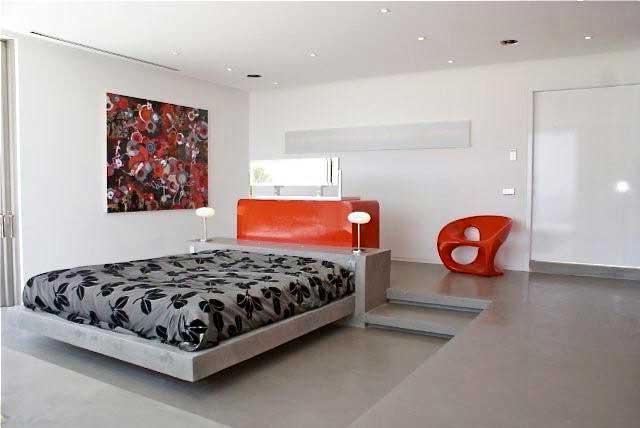 Pavimenti per camere da letto classiche camere da letto in arte