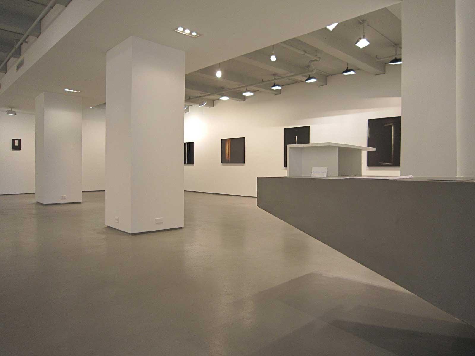 Pavimento Grigio Perla : Index of img pavimento in microcemento e resina pavimenti moderni