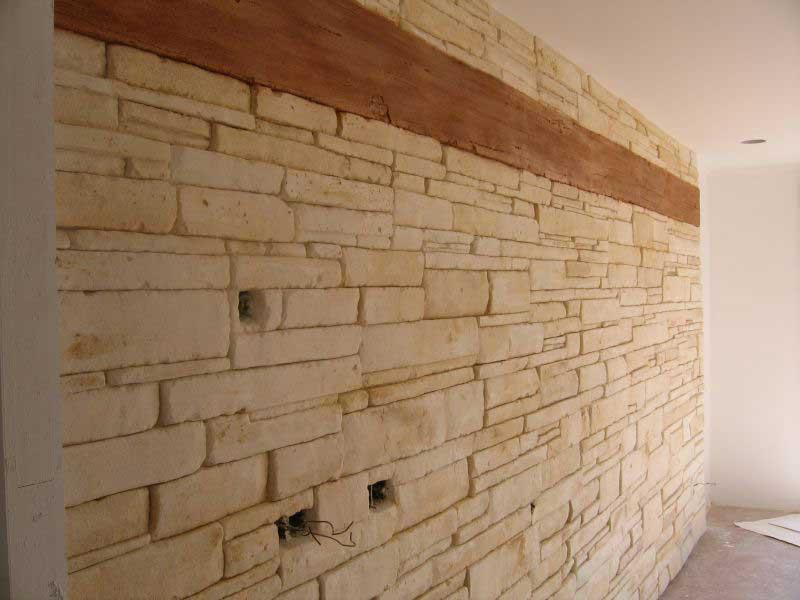 Calcestruzzo Stampato Palermo : Cemento stampato residence villaggi pavimenti pavimento moderno