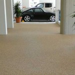 pavimento sasso lavato esterno