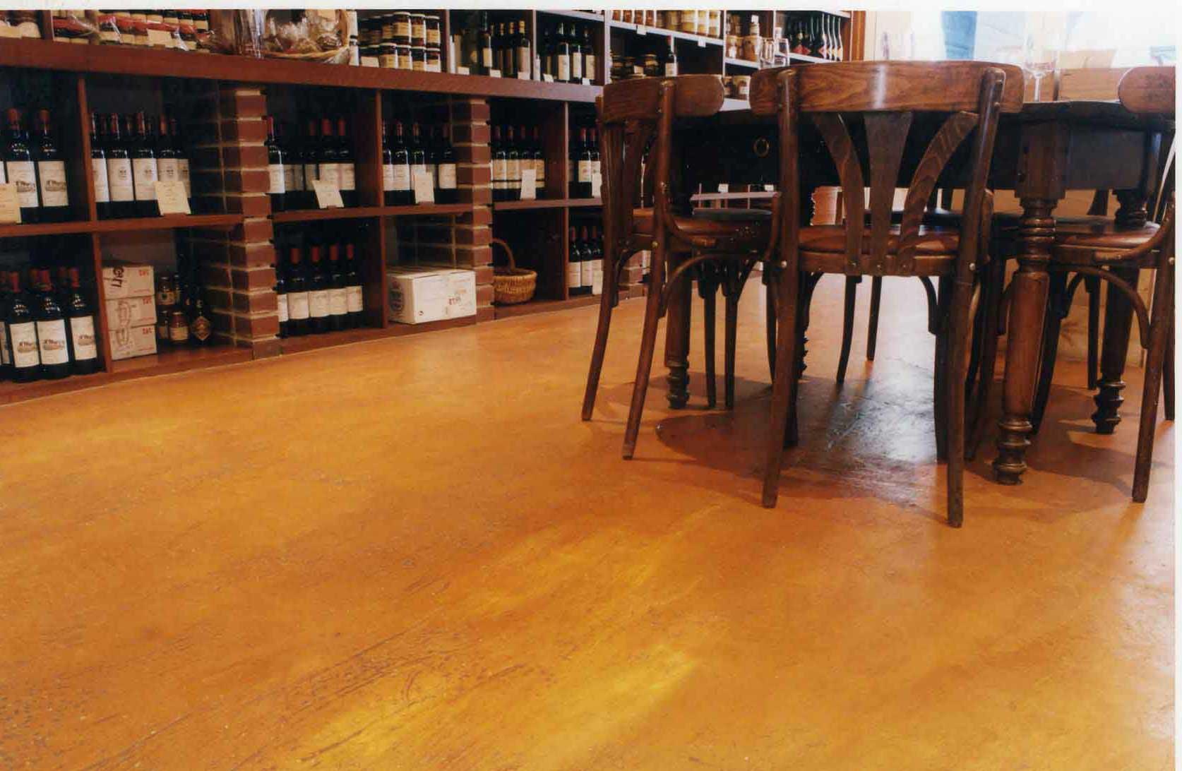 Pavimento Incollato Sul Vecchio pavimento acidificato domande frequenti faq • pavimento moderno