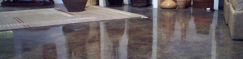pavimento innovativo in marmo sintetico