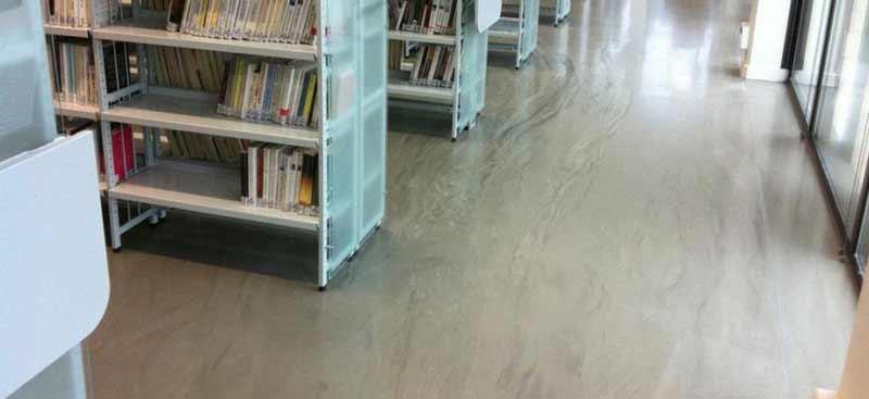Resine pavimenti interni latest stock fallimenti with - Stock piastrelle fallimenti ...