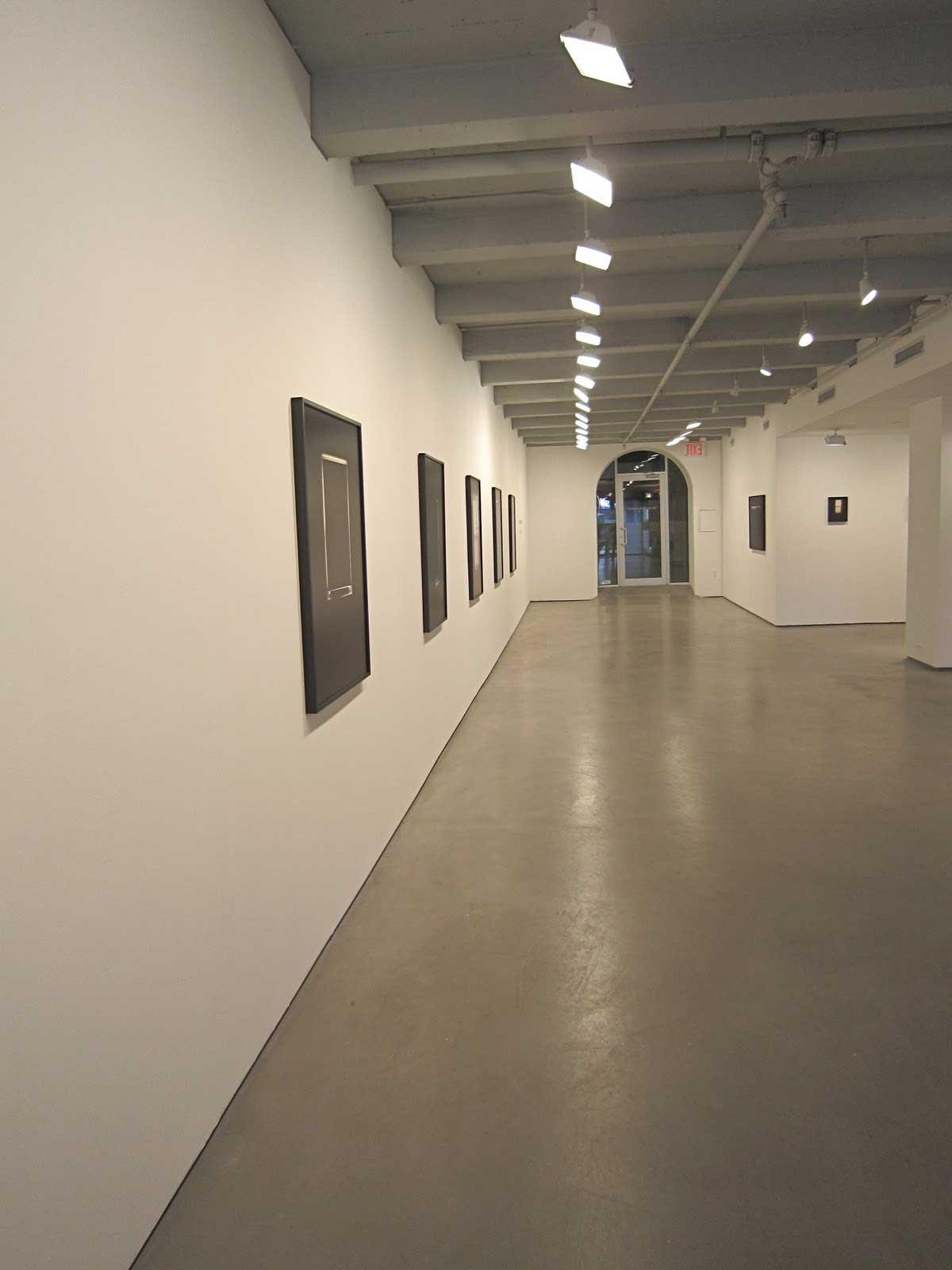 Pavimento grigio scuro pavimento grigio scuro della parete for Progettazione del layout del pavimento