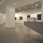 pavimenti in microcemento minimal