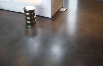 Pavimenti Cemento Spatolato Prezzi. Fabulous Micro Cemento With ...