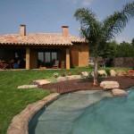 piscina paesaggistica