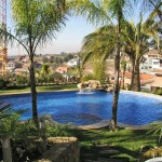 piscina naturalistica