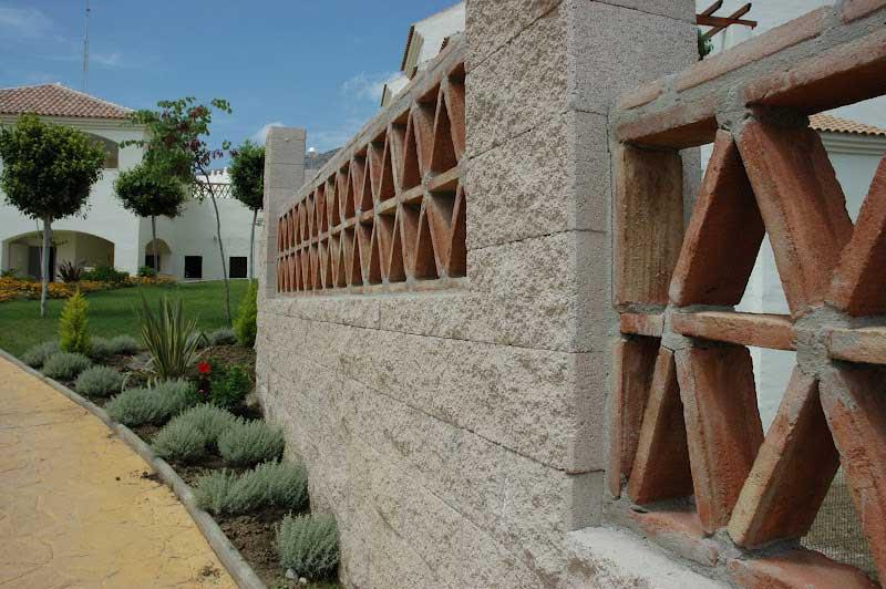 Muro In Scaglia Bianca Per Interni ~ Ispirazione design casa