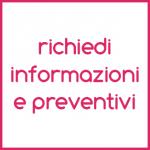 richiedi informazioni e preventivi