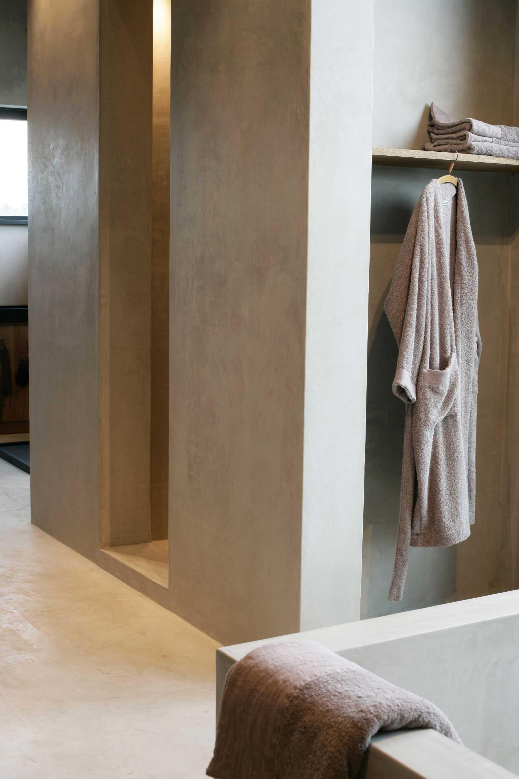 realizzazione bagni moderni | sweetwaterrescue - Realizzazione Bagni Moderni