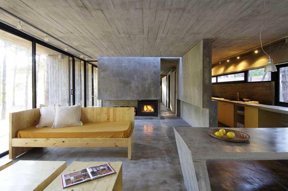 Pavimenti In Cemento Resina : Bergamo rivestimenti e pavimenti resina