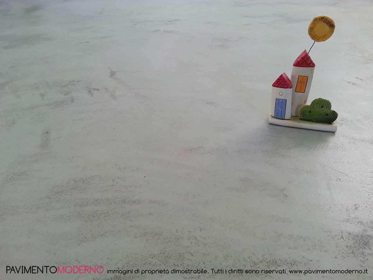 Pavimenti In Cemento Resina : Pavimenti in resina per esterni
