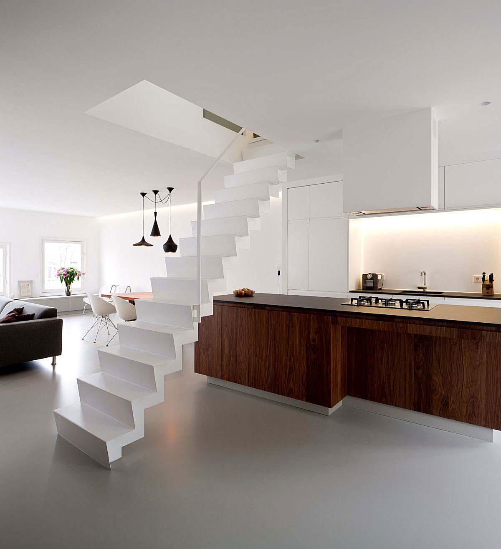 ... pavimenti in resina per interni infinity indoor pavimenti in resina