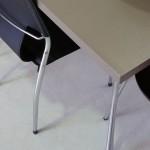 pavimento in resina ufficio