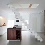pavimentazione in resina per interni