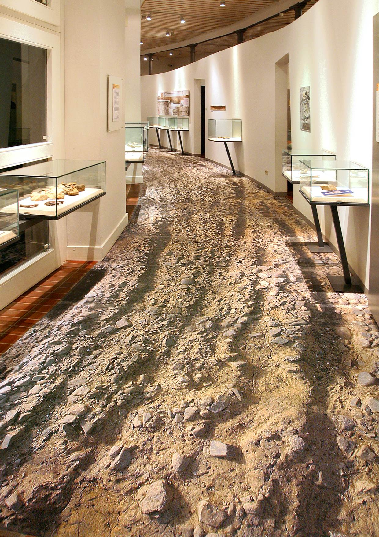 Pavimenti In Resina 3d Decorativi Pavimento Moderno