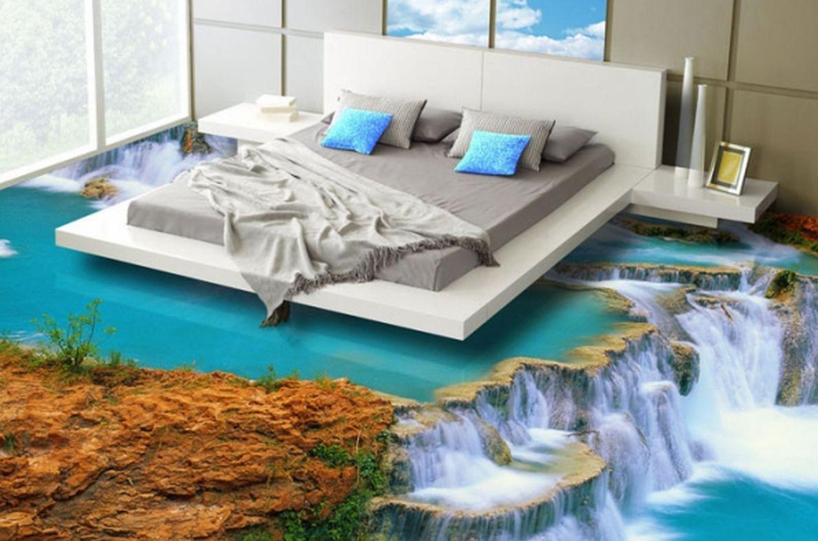 Pavimenti Camere Da Letto Moderne pavimenti in resina 3d decorativi • pavimento moderno