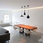 pavimenti per abitazioni in resina