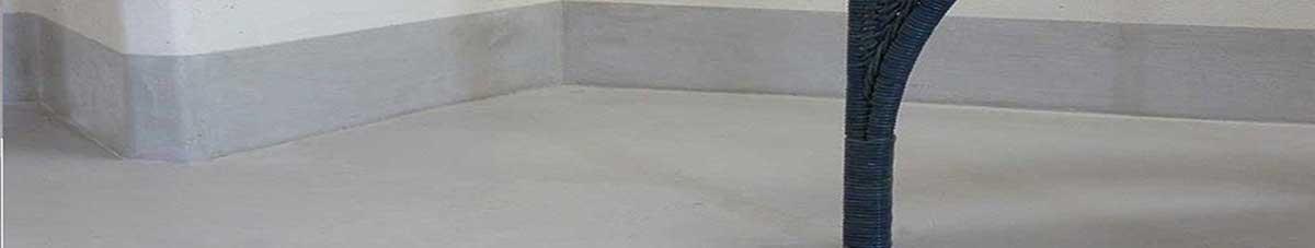 11-pavimento-e-battiscopa-zoccolino-tadelakt-moderno