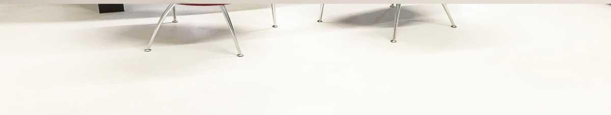 13-pavimento-in-resina-bianca