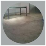 cemento spatolato