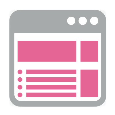 icona-pagina-prodotto