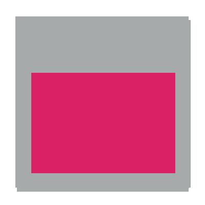 icona-pagina-web