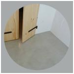micro cemento moderno faq domande frequenti