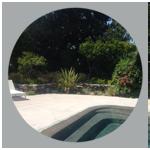 rivestimento piscina domande frequenti faq