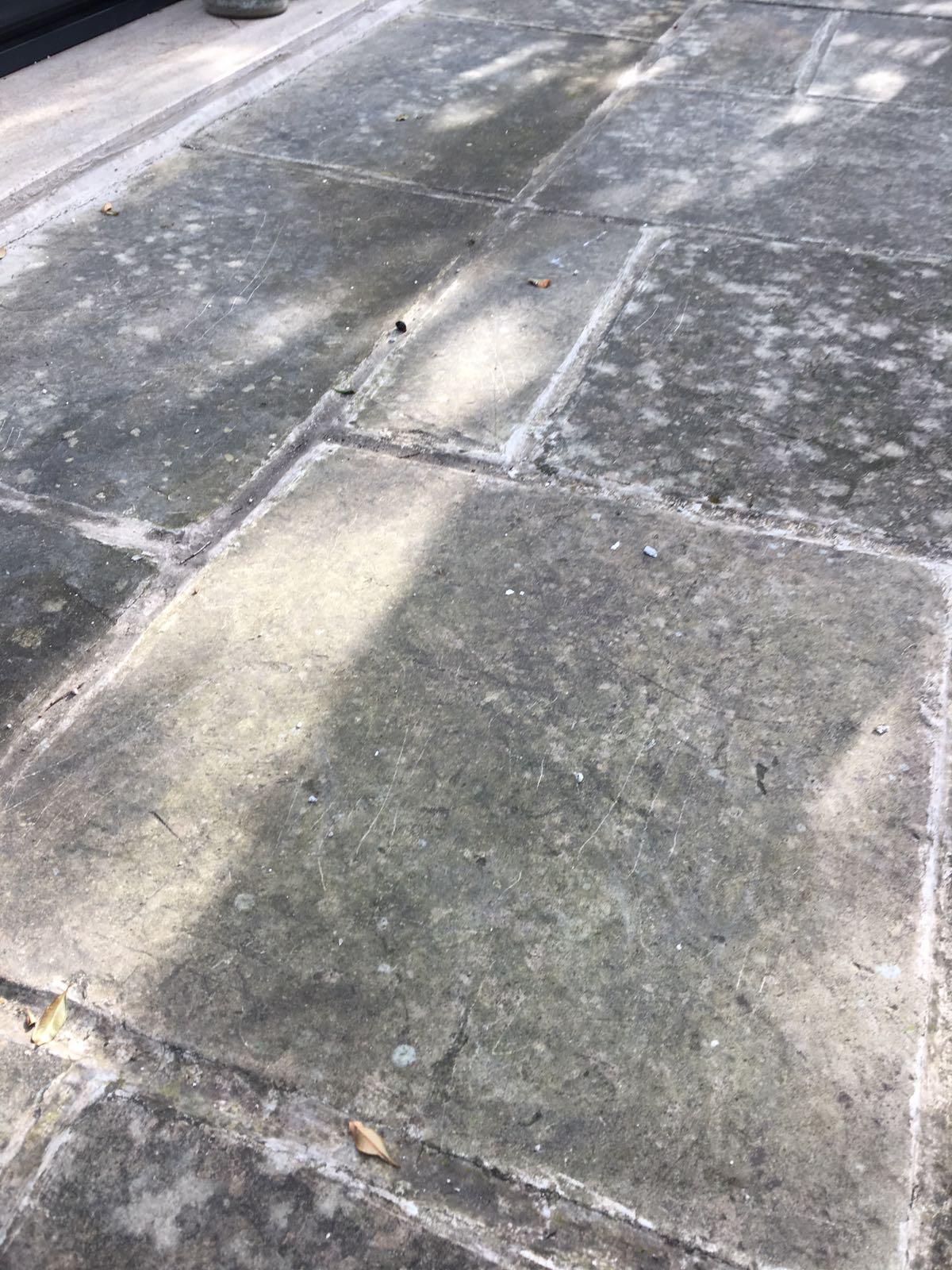 Pavimento Terrazza. Best Esempio Di Pavimenti Per Terrazze Esterne ...