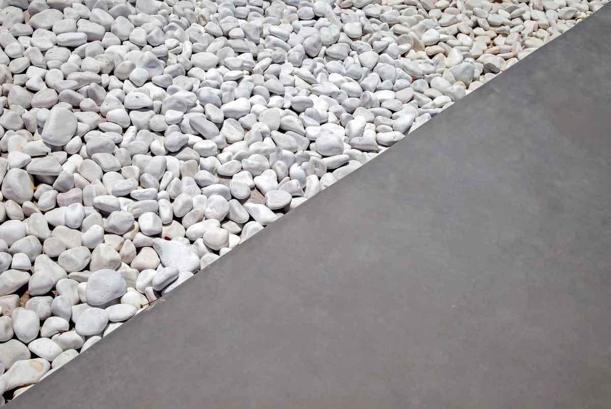 Resine Per Terrazze Esterne immagini pavimenti in resina per esterni infinity