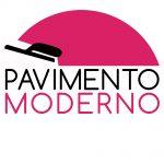 nimble_asset_logo-pavimento-moderno-2