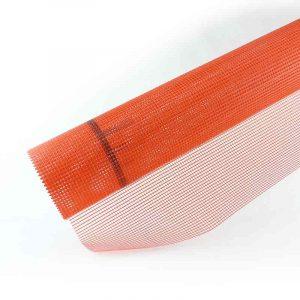 rete fibra di vetro per micro cemento e pavimenti in resina